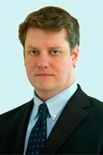 Clyde Burleson Houston DWI Lawyer
