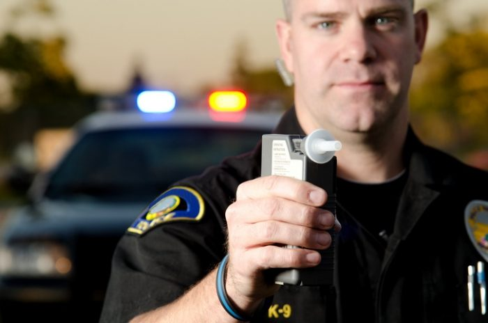 What-Are-Common-Mistakes-Police-Make-DWI-Arrest?