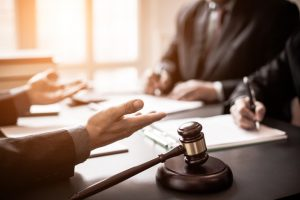 DWI-Legal-Process-in-Houston