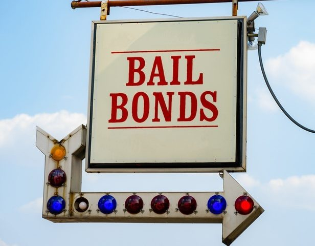 How-Do-I-Bail-Somebody-Arrested-for-DWI-Out-of-Harris-County-Jail-Houston-DWI-Lawyer