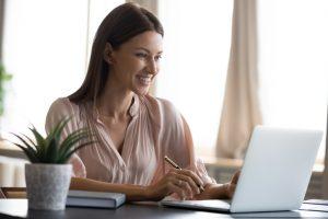 Online-DWI-Education-Houston-DWI-Lawyer