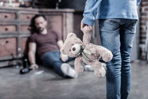 Consequences-of-a-DWI-in-Houston-TX