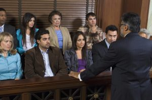 Private-DWI-Lawyer-vs-Public-Defender-Houston-DWI-Lawyer