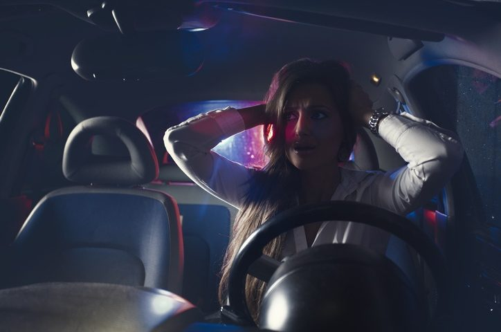 What-Are-Your-Rights-During-a-DWI-Stop