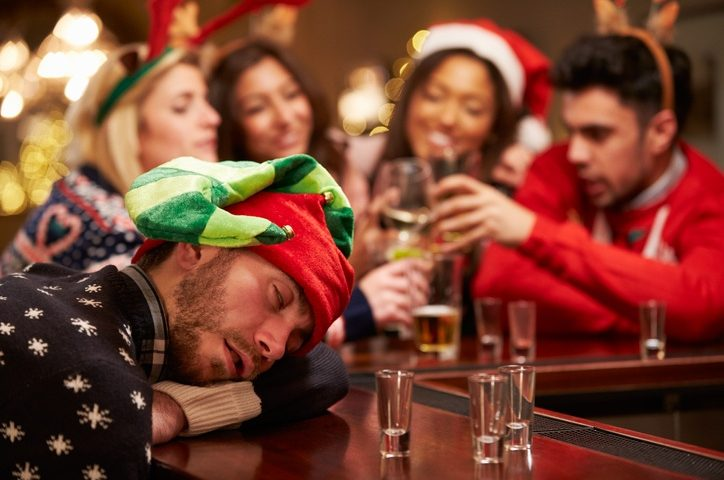 Drunk-Driver-This-Holiday-Season