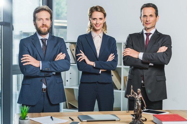 Cost-DWI-Lawyer-Houston-Texas-Houston-DWI-Lawyer